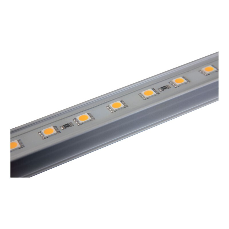 LED-list 7 W 3 stk