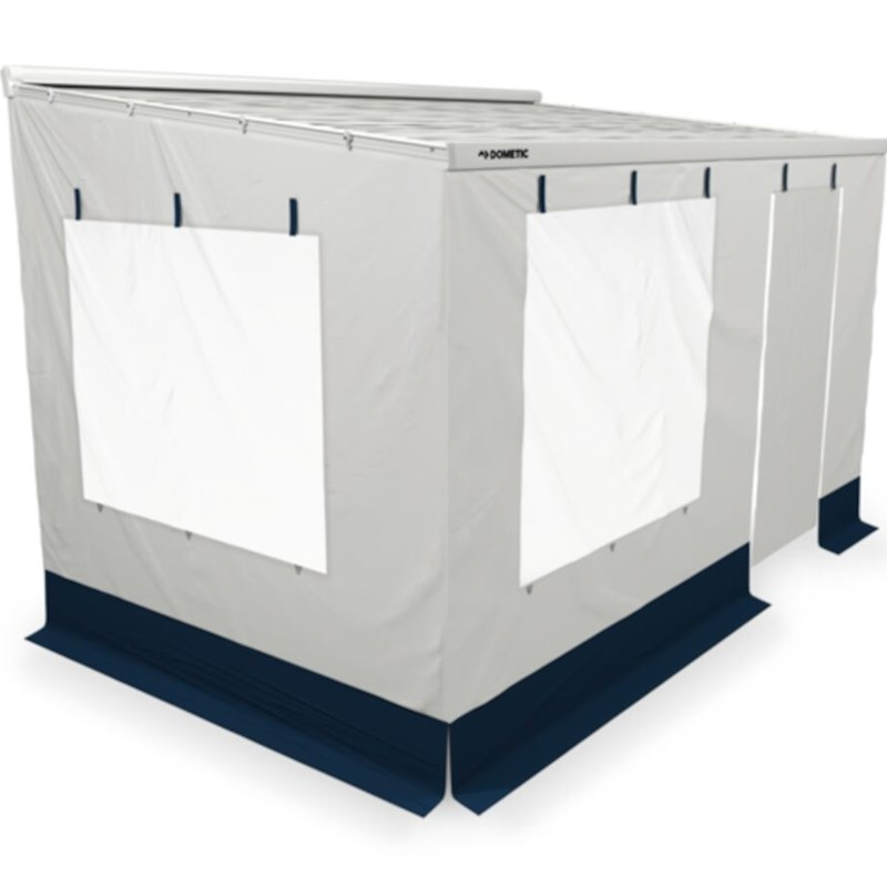 CampRoom PW Large Sidepanel