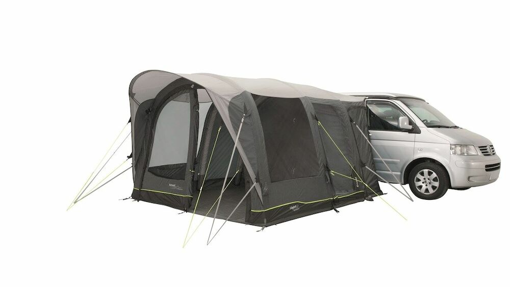 Telt Bobil Newburg 260 Air DA H:175 200 cm