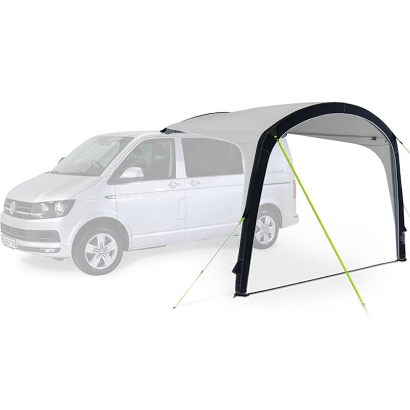 Sunshine Air Pro VW Solseil